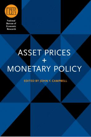 Asset Prices and Monetary Policy