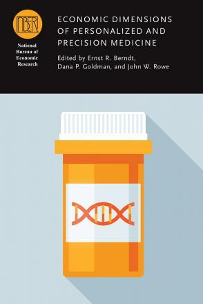 Economic Dimensions of Personalized and Precision Medicine