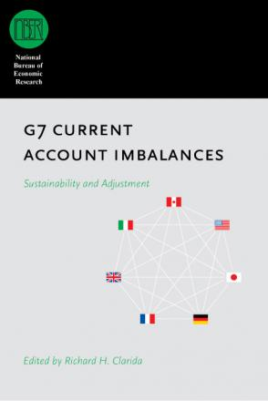 G7 Current Account Imbalances: Sustainability and Adjustment