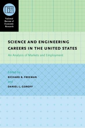 Science and Engineering Careers in the United States: An Analysis of Markets and Employment