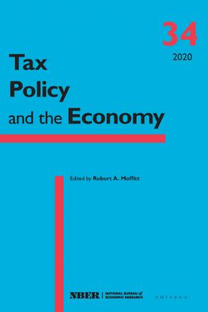 Tax_Policy_and_the_Economy34.jpg
