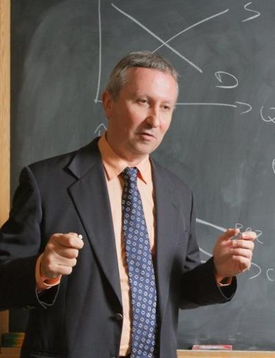 Gilles Duranton   NBER